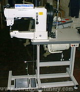 adler 205 sewing machine for sale