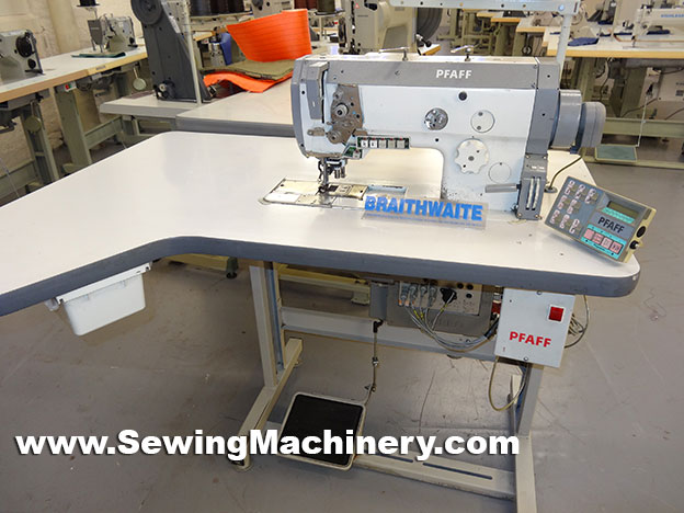 pfaff 1425 sewing machine