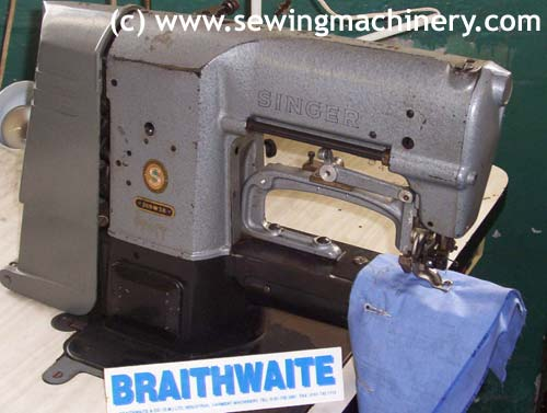 bartack sewing machine for sale